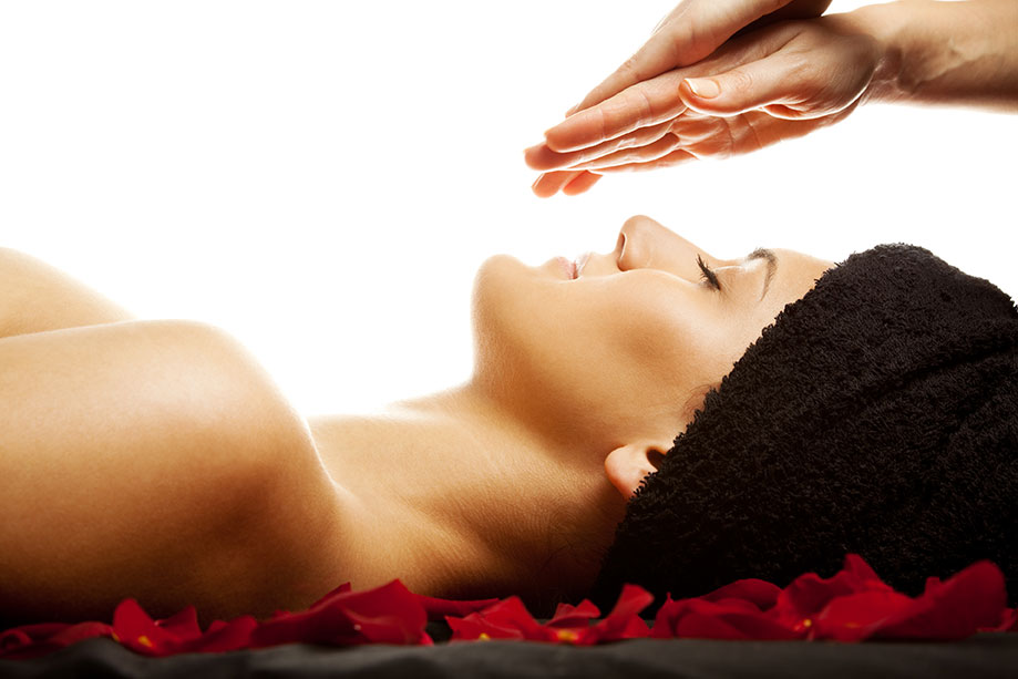 Image The Benefits of Spa for Your Mental Health