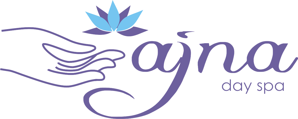 Ajna-Day-Spa-Logo.png