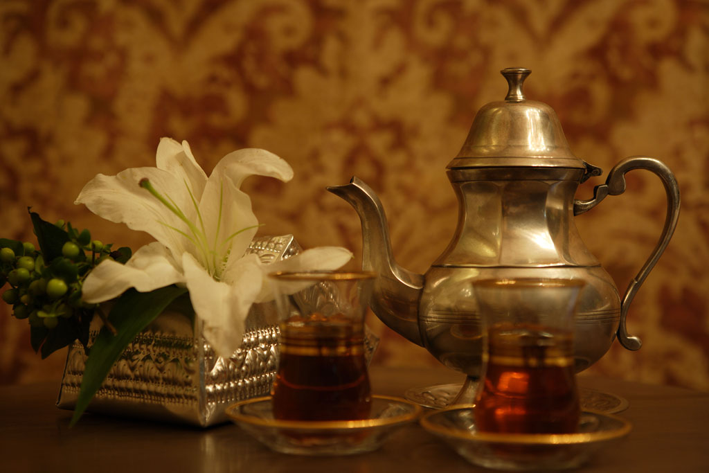 DaLa-Spa-De-Daun-Amenities-Morrocan-Tea-02.jpg