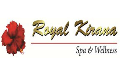 logo-royal-kirana-spa.jpg