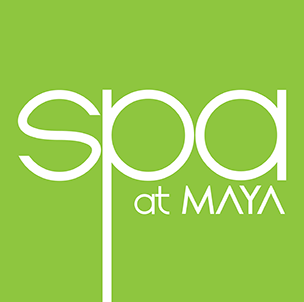 logo-spa-at-maya.png