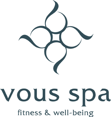 logo-vous-spa2.png