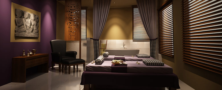 royal-balinese-spa-slider-1.jpg