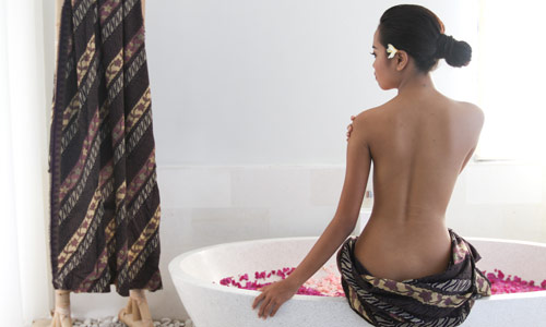 royal-balinese-spa-slider-5.jpg