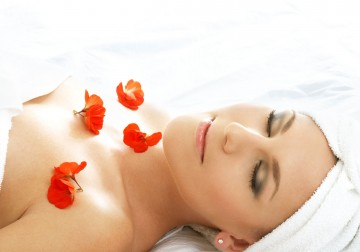 Image Puri Sense Body Massage
