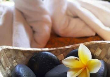 Image Stone Massage (120)
