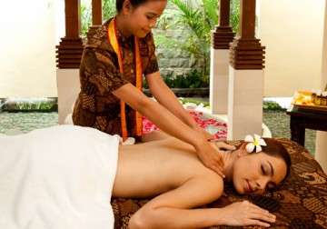 Image Taman Sari Papaya Skin Care