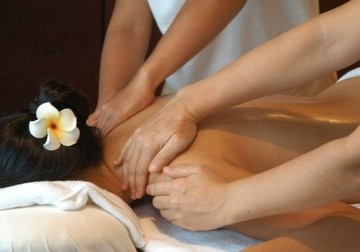 Image Four hands massage (120)