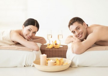 Image Special Honeymoon Package (couple)