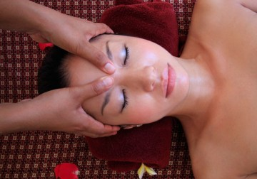 Image The Grand Adi Original Facial