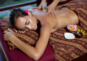 Image Balinese Massage (120)