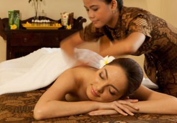 Image Anti cellulite Massage