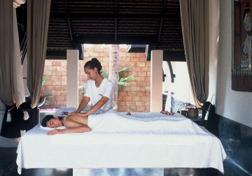 Image Balinese Massage (50)