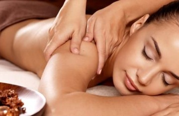 Image Traditional Oriental Full Body Massage (60)
