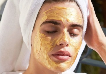 Image Deep Cleansing Facial - Spa Essential Singapore