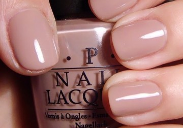 Image Quick Fix with OPI