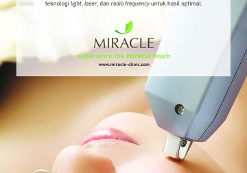 Image Miracle Trimax Rejuvenation